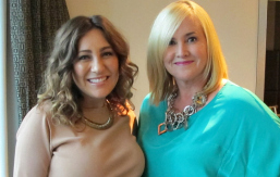 FEATURED Author Zoe Foster with Styling You's Nikki Parkinson.jpg.jpg