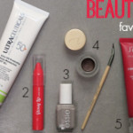 FEATURED Styling You beauty favourites March 2014.jpg