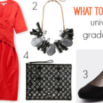 FEATURED What to wear university graduation.jpg.jpg