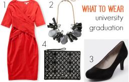 FEATURED What to wear university graduation.jpg.jpg