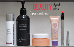 FEATURED Beauty faves April 2014.jpg