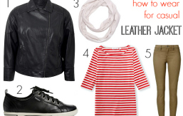 FEATURED how to wear a leather jacket casual.jpg.jpg