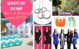 Styling-you-mothers-day-giveaway-v3-featured-image