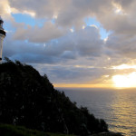Byron Bay lighthouse at sunrise.jpg