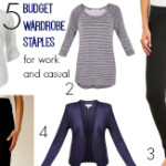 FEATURED 5 wardrobe staples if you're on a budget.jpg