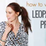 FEATURED How to wear leopard print Sussan dress.jpg.jpg