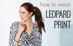 FEATURED How to wear leopard print Sussan dress.jpg.jpg
