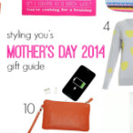 FEATURED Mother's Day 2014 gift ideas.jpg.jpg