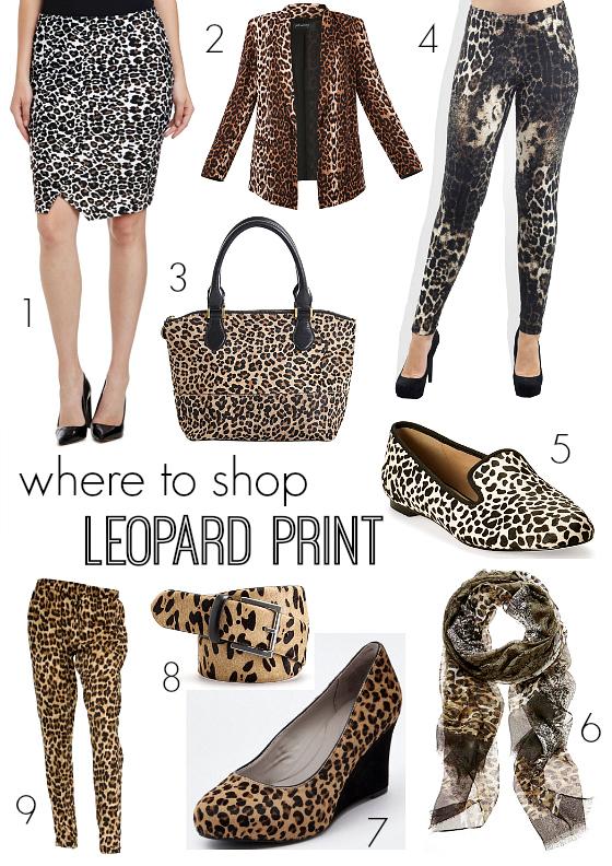 Где магазин леопардовый AW14