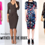 FEATURED 4 mother of the bride frocks for the modern mother.jpg