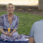 FEATURED OS506 Nina Proudman (Asher Keddie), Thomas Bucknall (Ben Barrington)_3.jpg