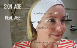 FEATURED Skin age vs real age take the test at My Beauty Potential.jpg.jpg