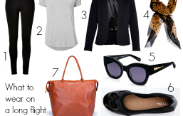 FEATURED What to wear on a long flight.jpg
