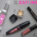 FEATURED beauty faves June 2014.jpg