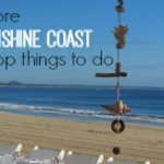 FEATURED top 5 Sunshine Coast.jpg