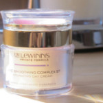 FEATURED Dr-LeWinns-Line-Smoothing-Complex-S8-Hydrating-Day-Cream.jpg.jpg
