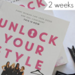 FEATURED Unlock Your Style in store July 29 Win a copy plus Uberkate necklace.jpg.jpg