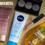 FEATURED beauty favourites July 2014.jpg