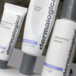 FEATURED Dermalogica Ultracalm