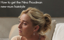 FEATUREDHow to get Nina Proudman's hair style.jpg.jpg