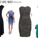 Featured image Styling-you-five-first-date-dresses-collage