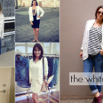 FEATURED fashion trends spring