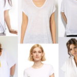 FEATURED 9 perfect white tees