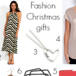 FEATURED Fashion Christmas gifts for women