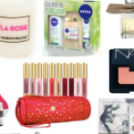 FEATUREDHow to buy beauty gifts