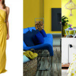 FEATURED Valspar red carpet trends for interiors