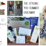 Styling-you-summer-giveaway-featured