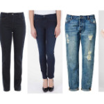 FEATURED Jeans 2015