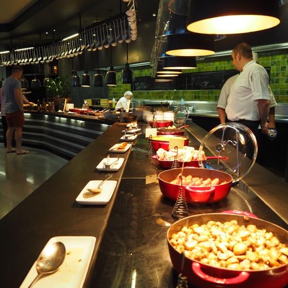 crown casino perth buffet breakfast after tuned ga rh after tuned ga