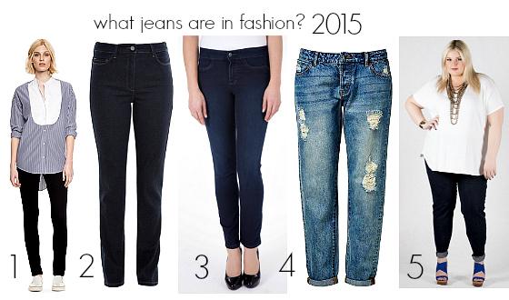 комбинезон мужской джинсовый николаев