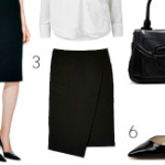 FEATURED How to dress like Claire Underwood House of Cards