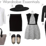 Teacher Wardrobe Essentials feature