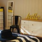 FEATURED Valspar Bedroom Makeover-0003