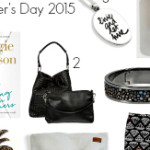 featured Mother's Day 2015