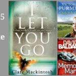 featured may favourite reads