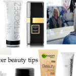 FEATURED Change up your winter beauty routine