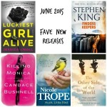 June-Fave-new-releases-300x300