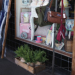 featured shopping paddington
