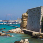 FEATURED Otranto Puglia Italy