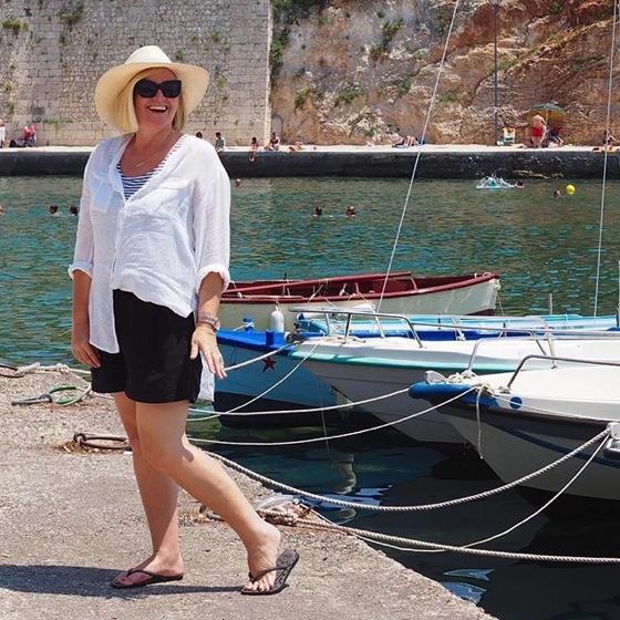 Puglia Italy-0037