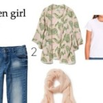 Tween style featured image