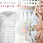 FEATURED Striped-Dress-Blog-Hero-Image