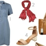 styling-you-plus-size-casual1-feature copy