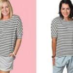 Blog-Stripes-2