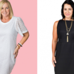 FEATURED Blog-LBD-vs-LWD-2