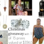 Styling-you-christmas-giveaway-feature